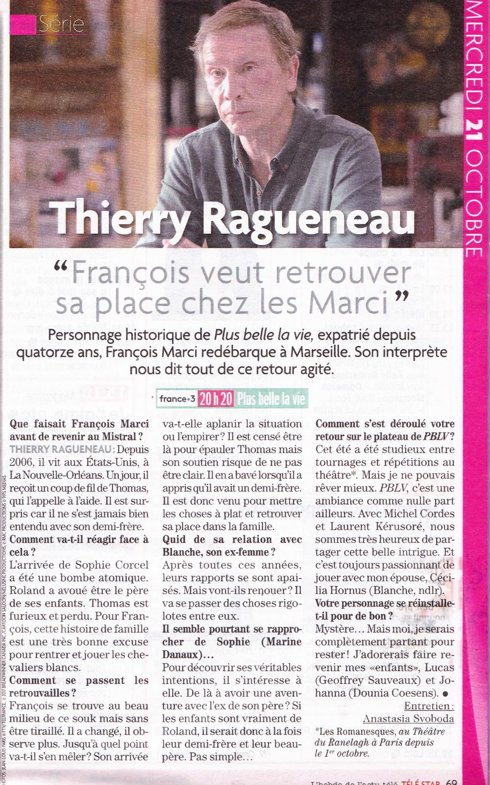 Rubrique PRESSE ! - Page 7 Ts17-210