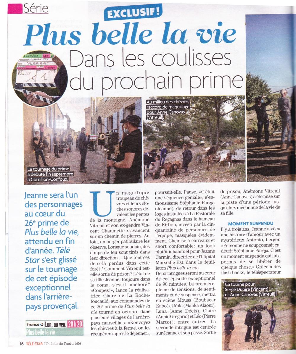 Rubrique PRESSE ! - Page 8 Ts24-310