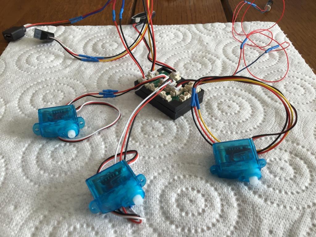 Montage et installation d'un «kit sons et lumières» (MTM) sur mon New Jersey Eef3bb10
