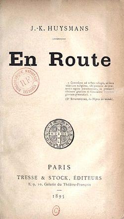 L' ordinaire-extra voyage d'une petite fille puis femme et secrétaire parmi tant d'autres. - Page 6 250px-10