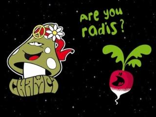 Topicaflood : trolls, viendez HS ! - Page 2 26451410