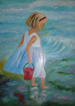 L' ordinaire-extra voyage d'une petite fille puis femme et secrétaire parmi tant d'autres. - Page 6 38247610