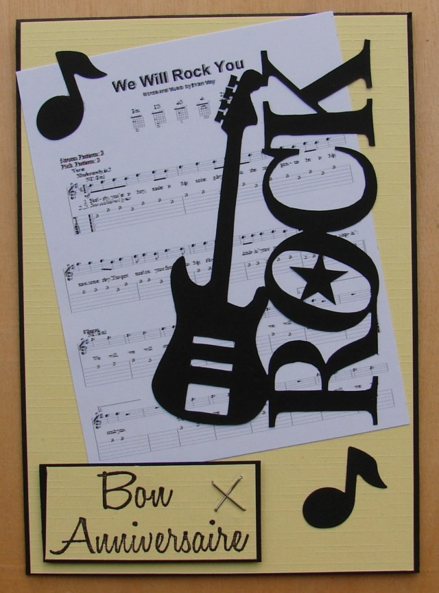 [Jeu Musical] Le Mot -> Musique - Page 3 B5bfa810