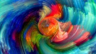 Ressources visuelles.  Colorf10