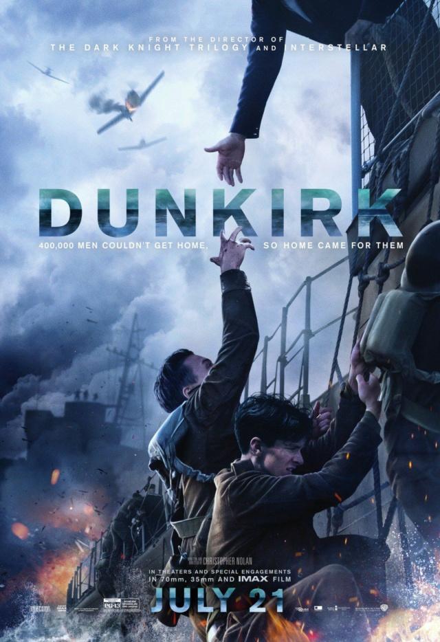 Dunkerque. Dunker10