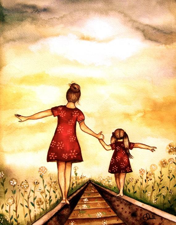L' ordinaire-extra voyage d'une petite fille puis femme et secrétaire parmi tant d'autres. - Page 3 E33fba11