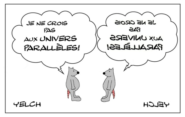 Topicaflood : trolls, viendez HS ! - Page 3 Esthqd10