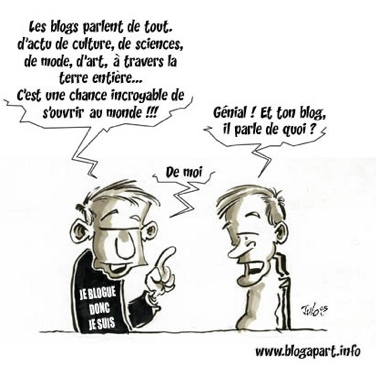 Toutes les pathologies possibles du doué version humour  - Page 8 Humour11