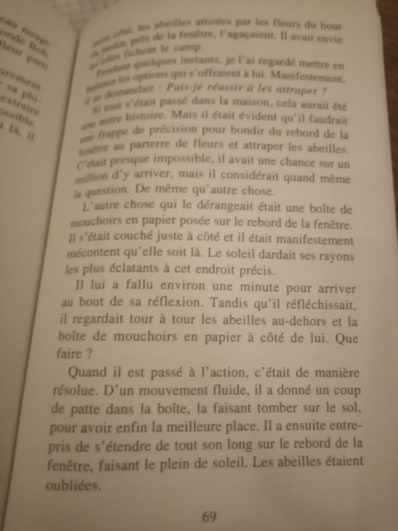L' ordinaire-extra voyage d'une petite fille puis femme et secrétaire parmi tant d'autres. - Page 15 Img_1019