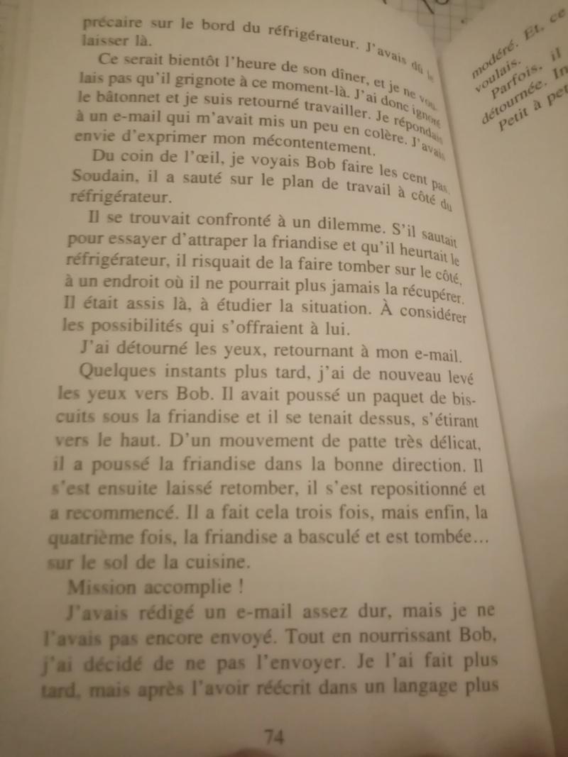 L' ordinaire-extra voyage d'une petite fille puis femme et secrétaire parmi tant d'autres. - Page 15 Img_1023
