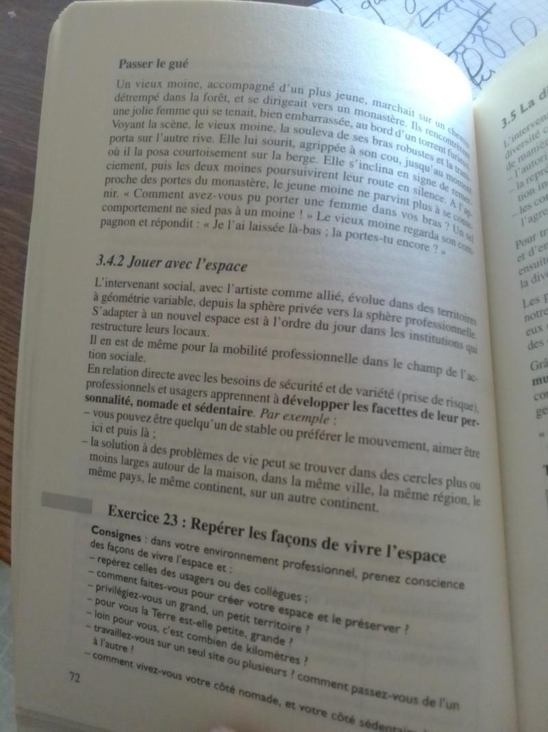 Diplôme de la vie réelle : Révisions.  - Page 2 Img_1068