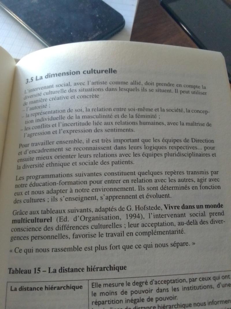 Diplôme de la vie réelle : Révisions.  - Page 2 Img_1069