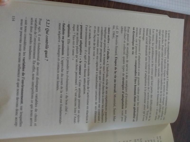 Mes ingrédients pour pâte à crêpes de vie.  Img_1075