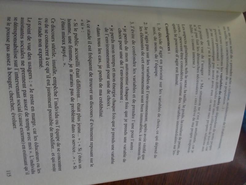 Mes ingrédients pour pâte à crêpes de vie.  Img_1077