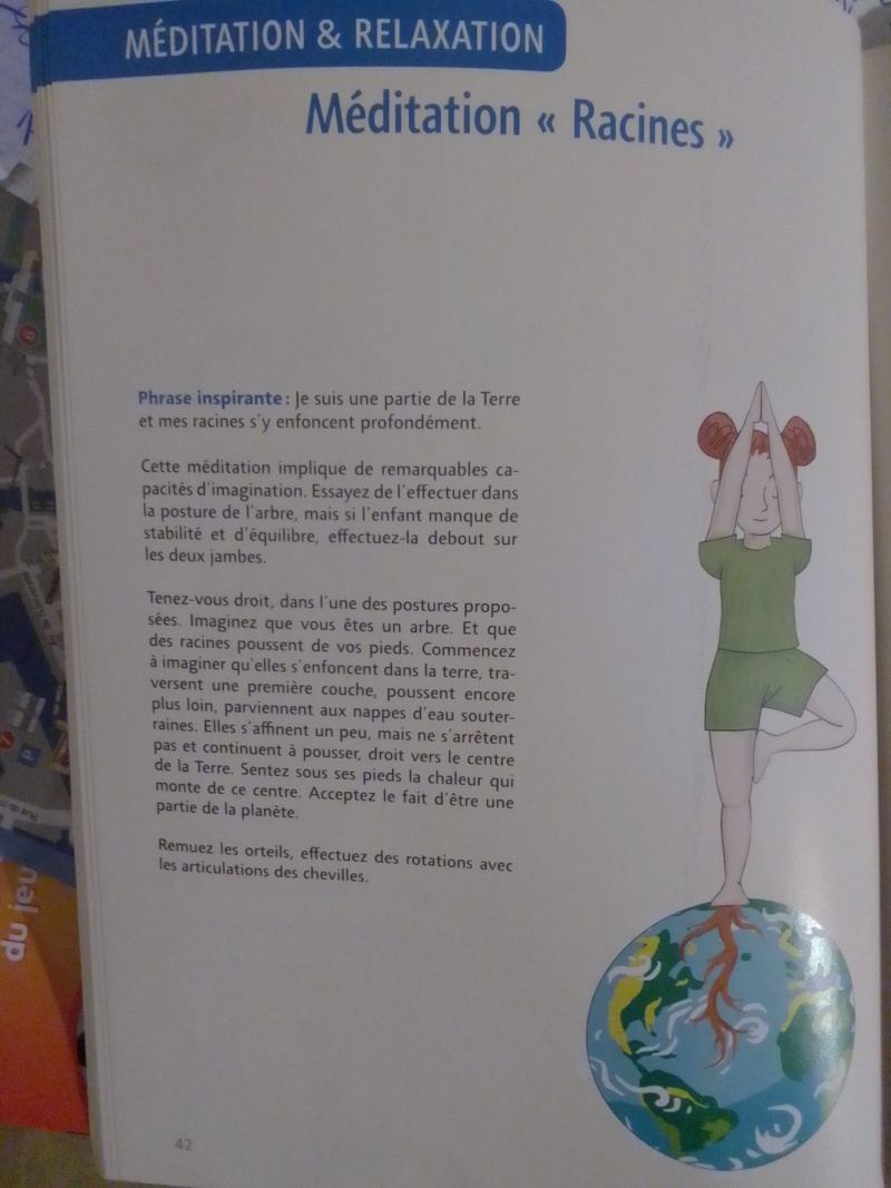 L' ordinaire-extra voyage d'une petite fille puis femme et secrétaire parmi tant d'autres. - Page 16 Img_1142