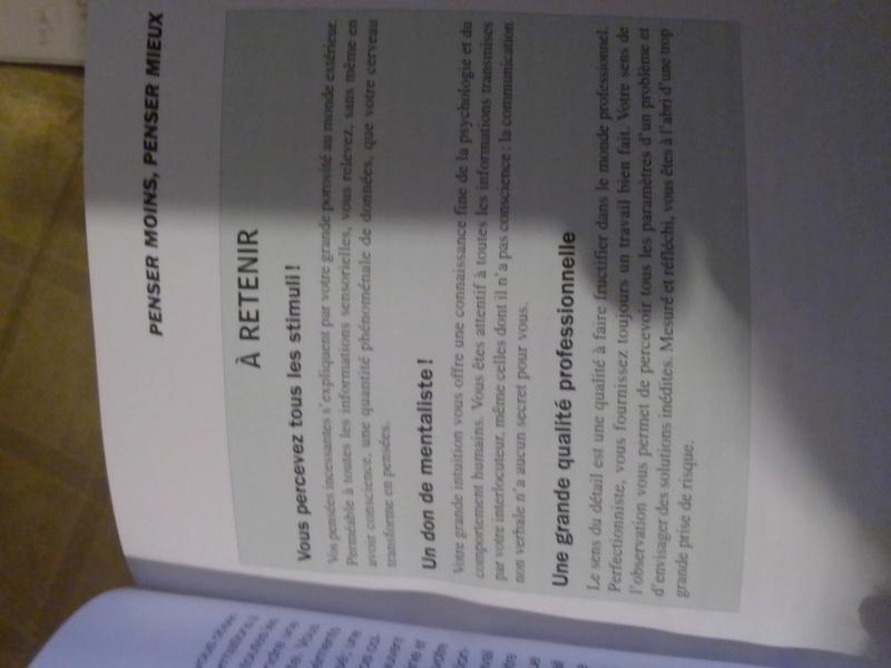 Diplôme de la vie réelle : Révisions.  - Page 2 Img_1157