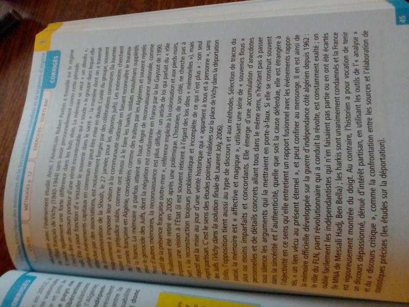 Diplôme de la vie réelle : Révisions.  - Page 2 Img_1230