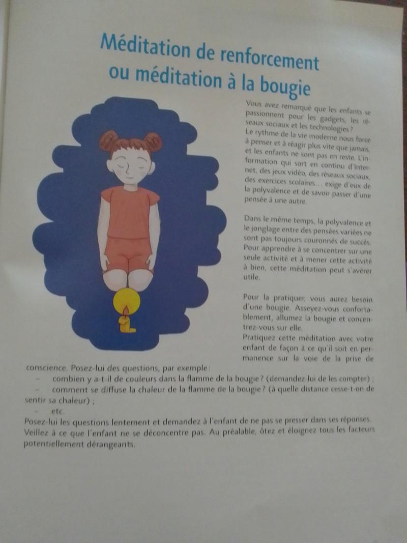 L' ordinaire-extra voyage d'une petite fille puis femme et secrétaire parmi tant d'autres. - Page 17 Img_1259