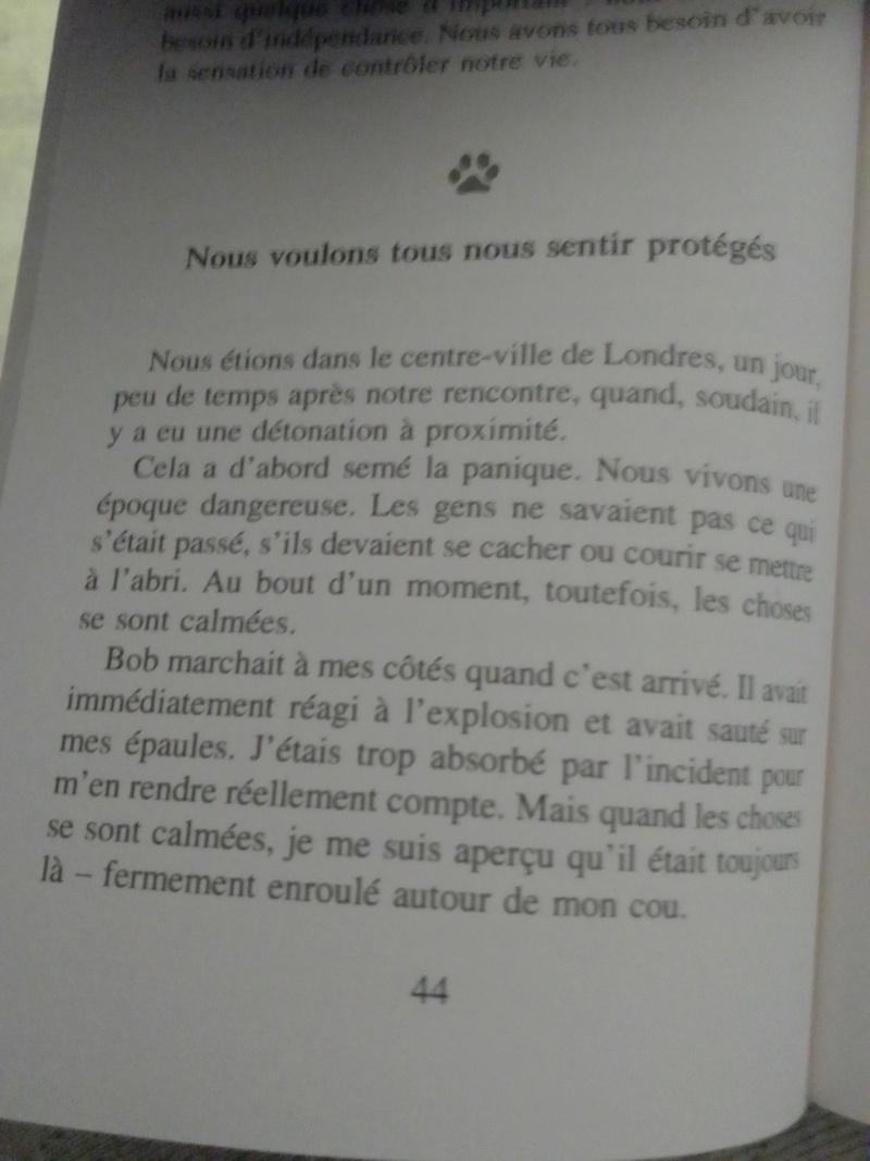 L' ordinaire-extra voyage d'une petite fille puis femme et secrétaire parmi tant d'autres. - Page 17 Img_1263