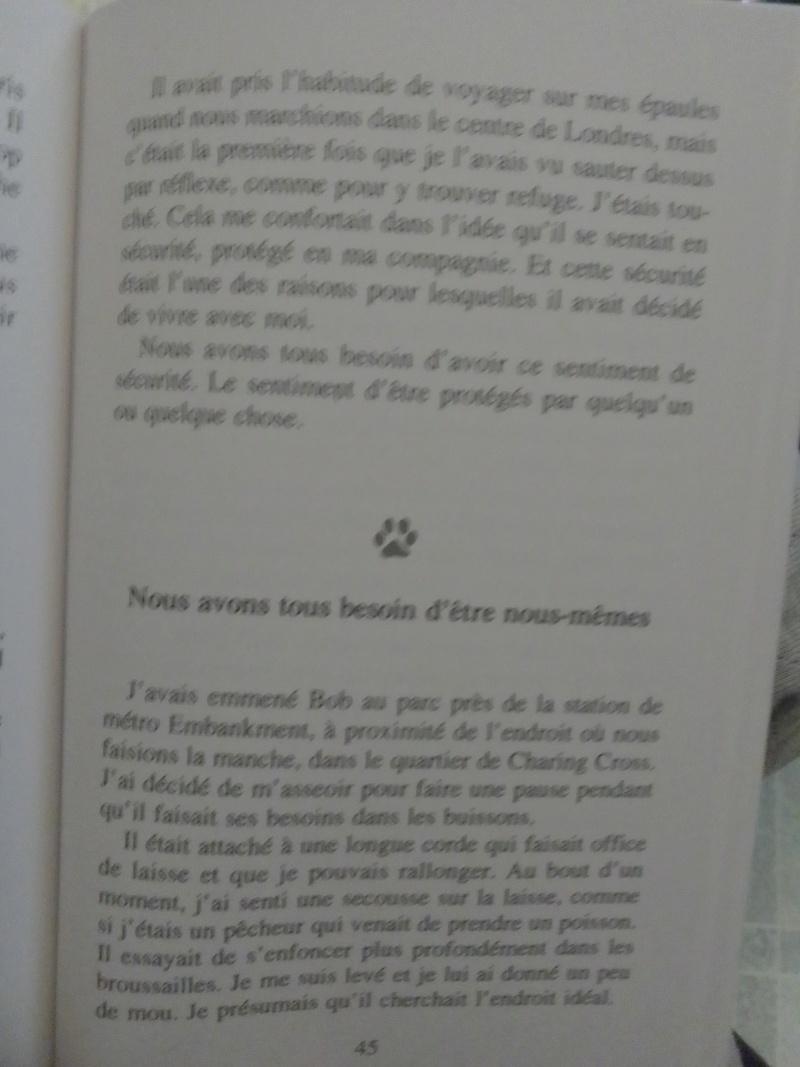 L' ordinaire-extra voyage d'une petite fille puis femme et secrétaire parmi tant d'autres. - Page 17 Img_1264