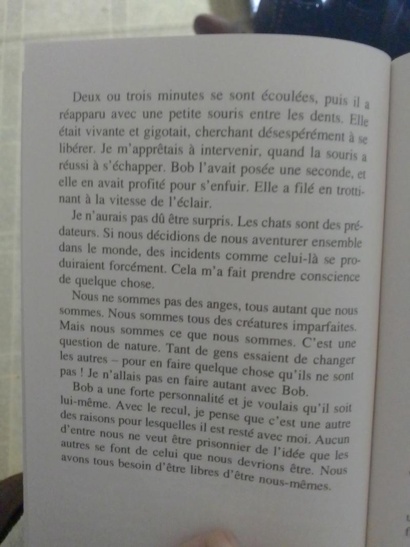 L' ordinaire-extra voyage d'une petite fille puis femme et secrétaire parmi tant d'autres. - Page 17 Img_1265