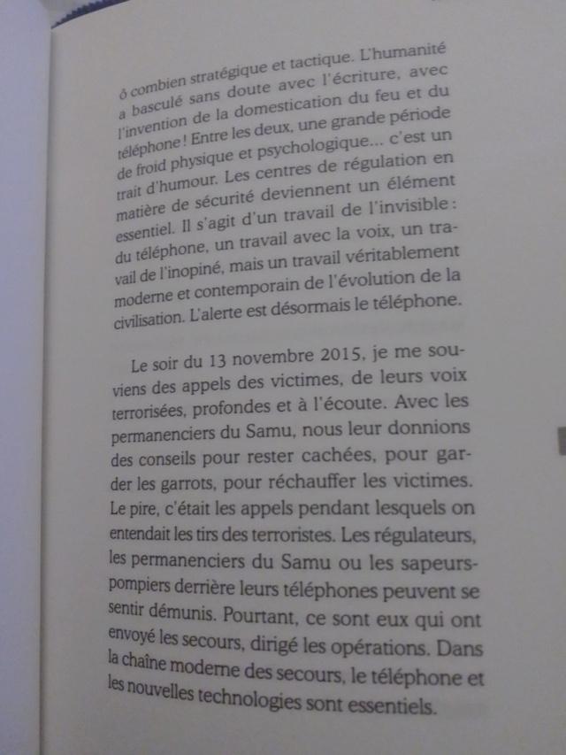Carré cat 21. (Ewok, on y va. Re-présentation).  Img_1295