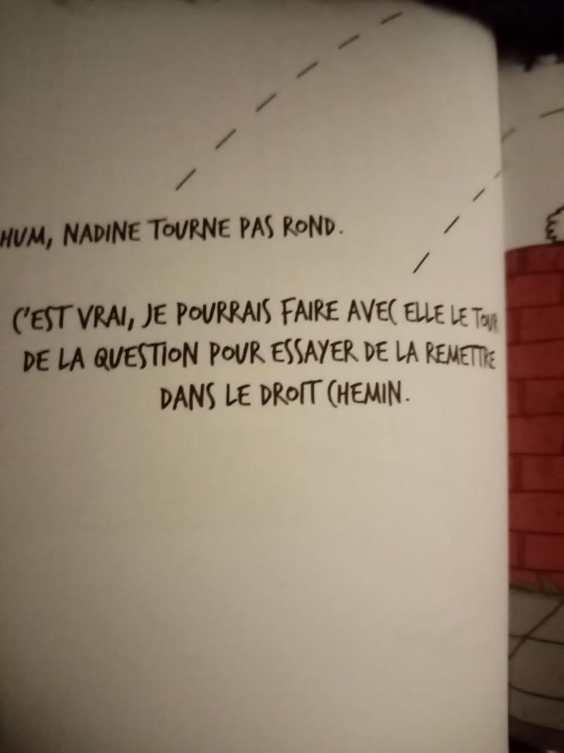 Carré cat 21. (Ewok, on y va. Re-présentation).  - Page 5 Img_1584