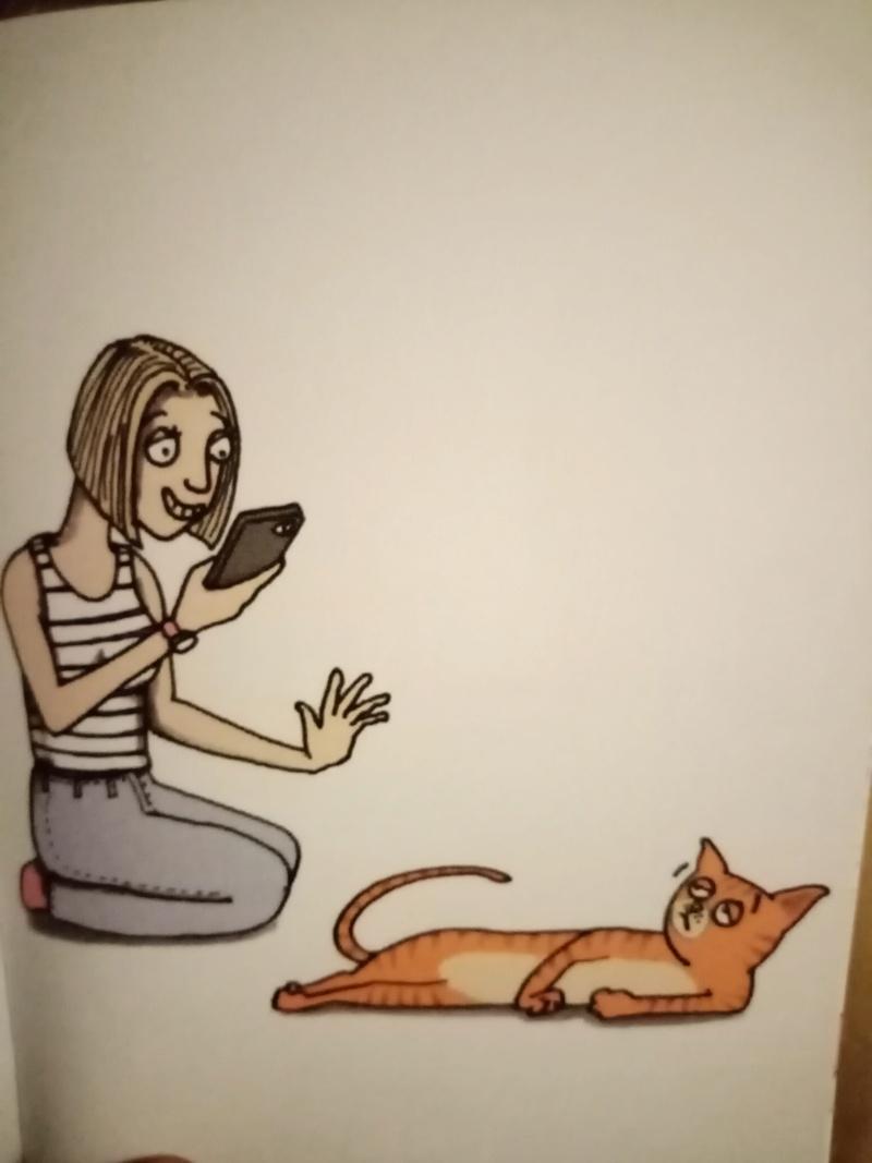 Carré cat 21. (Ewok, on y va. Re-présentation).  - Page 5 Img_1585