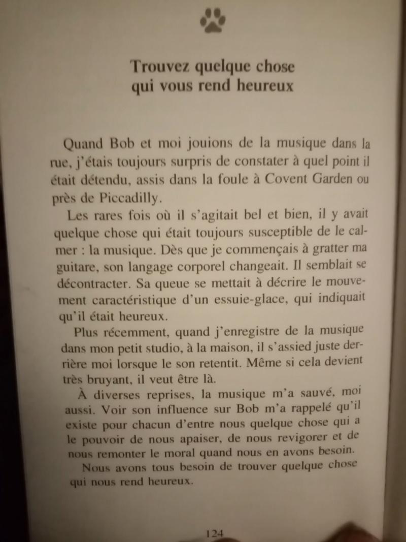 Carré cat 21. (Ewok, on y va. Re-présentation).  - Page 5 Img_1588