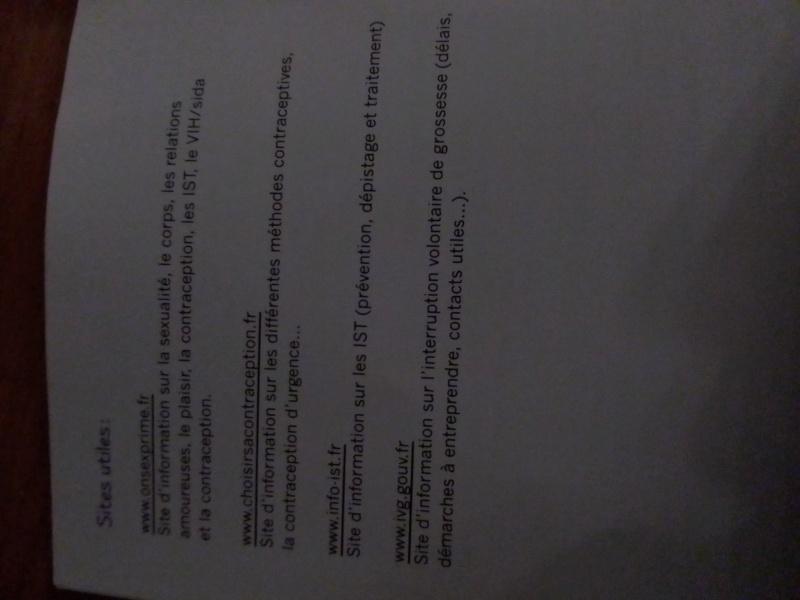 Reportages et documentaires à partager - Page 8 Img_1781