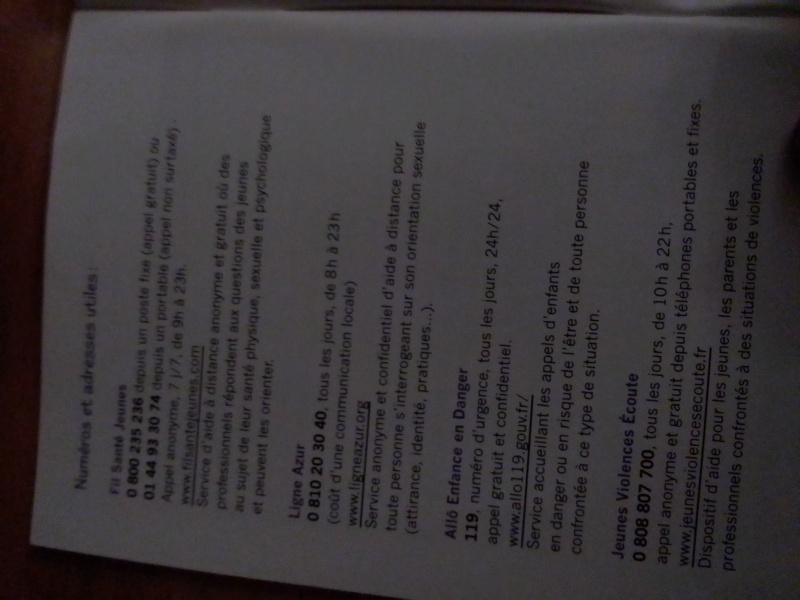 Reportages et documentaires à partager - Page 8 Img_1783