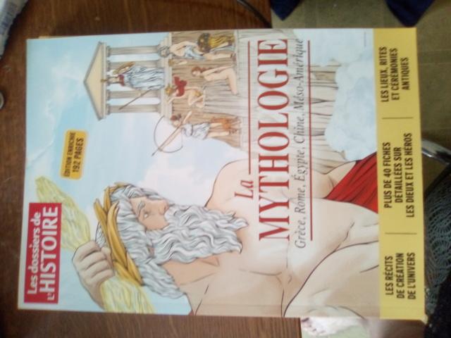 Mythes et mythologies de comptoir. Img_2125