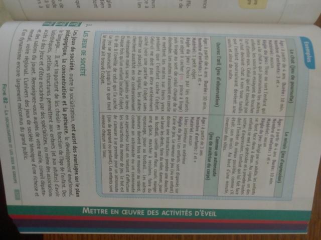 Mythes et mythologies de comptoir. Img_2153