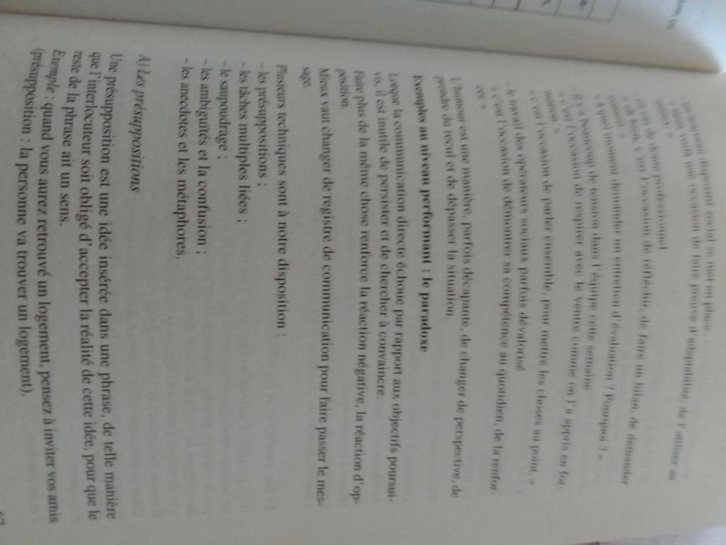 L' ordinaire-extra voyage d'une petite fille puis femme et secrétaire parmi tant d'autres. - Page 5 Img_2270