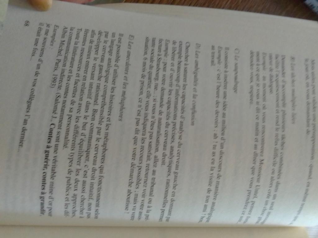 L' ordinaire-extra voyage d'une petite fille puis femme et secrétaire parmi tant d'autres. - Page 5 Img_2272