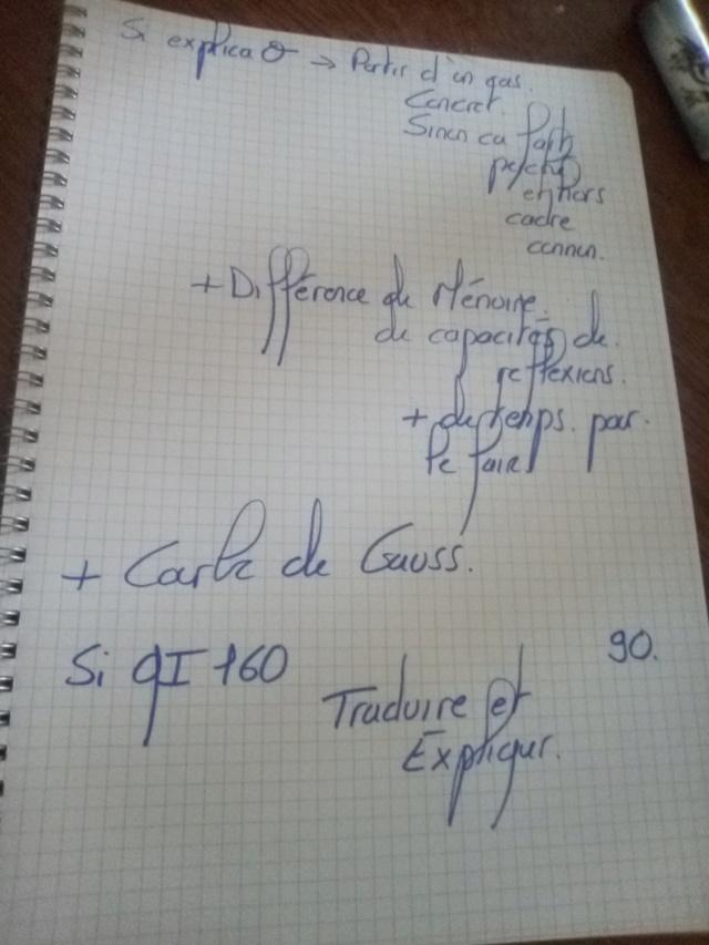 Mes ingrédients pour pâte à crêpes de vie.  Img_2456