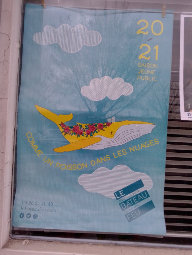 Quel ordinaire-extra voyage. - Page 14 Img_2594