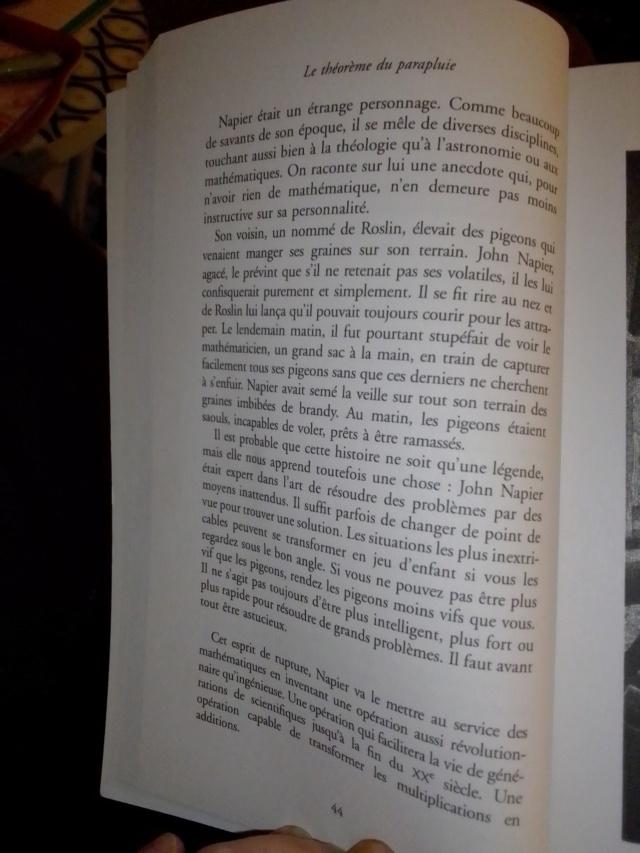 Diplôme de la vie réelle : Révisions.  - Page 2 Img_2603