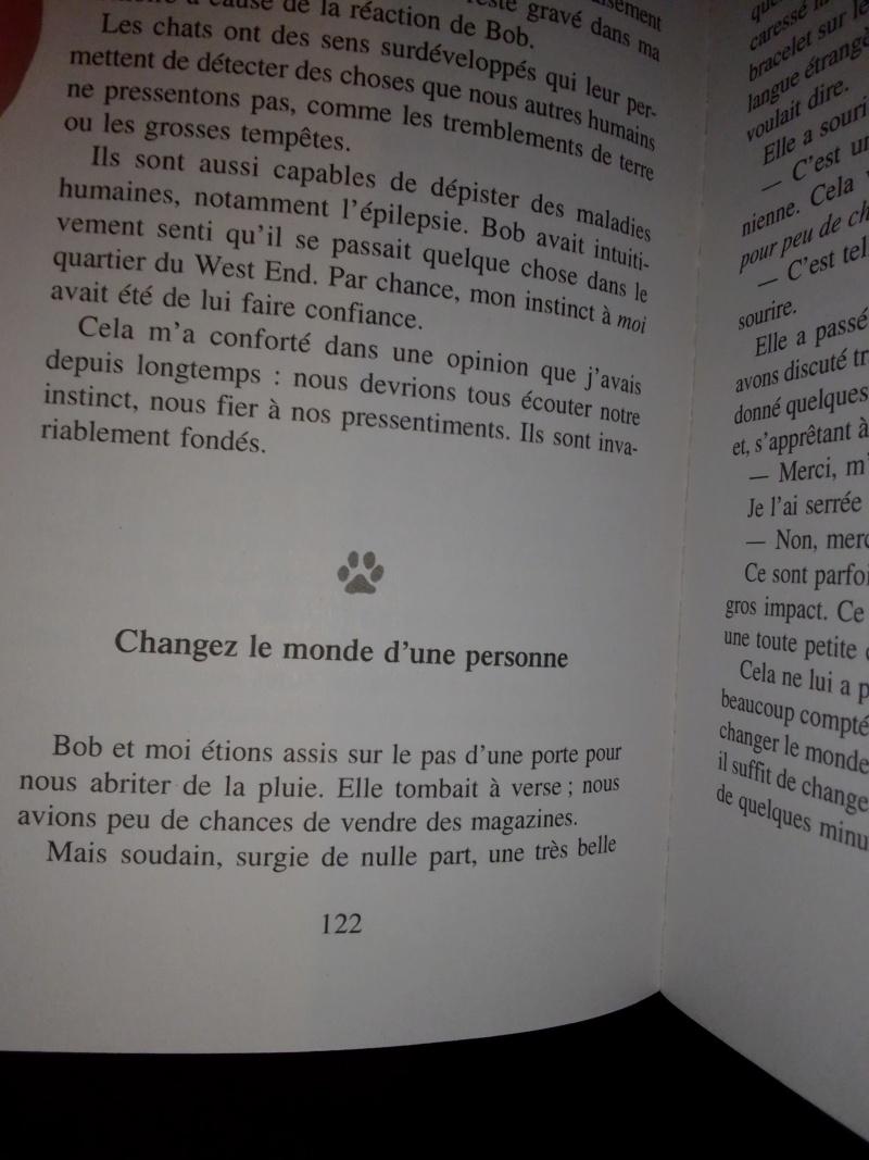 L' ordinaire-extra voyage d'une petite fille puis femme et secrétaire parmi tant d'autres. - Page 15 Img_2656
