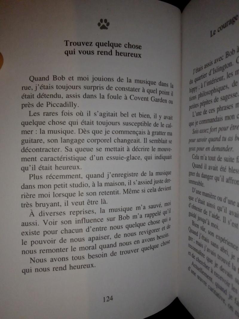 L' ordinaire-extra voyage d'une petite fille puis femme et secrétaire parmi tant d'autres. - Page 15 Img_2658