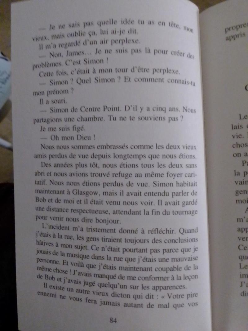 L' ordinaire-extra voyage d'une petite fille puis femme et secrétaire parmi tant d'autres. - Page 15 Img_2678
