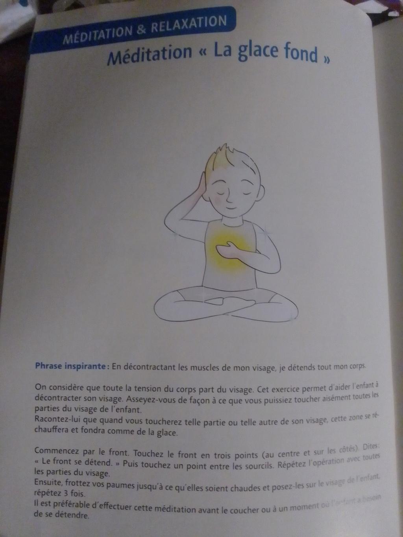 Ressources visuelles.  - Page 2 Img_2897