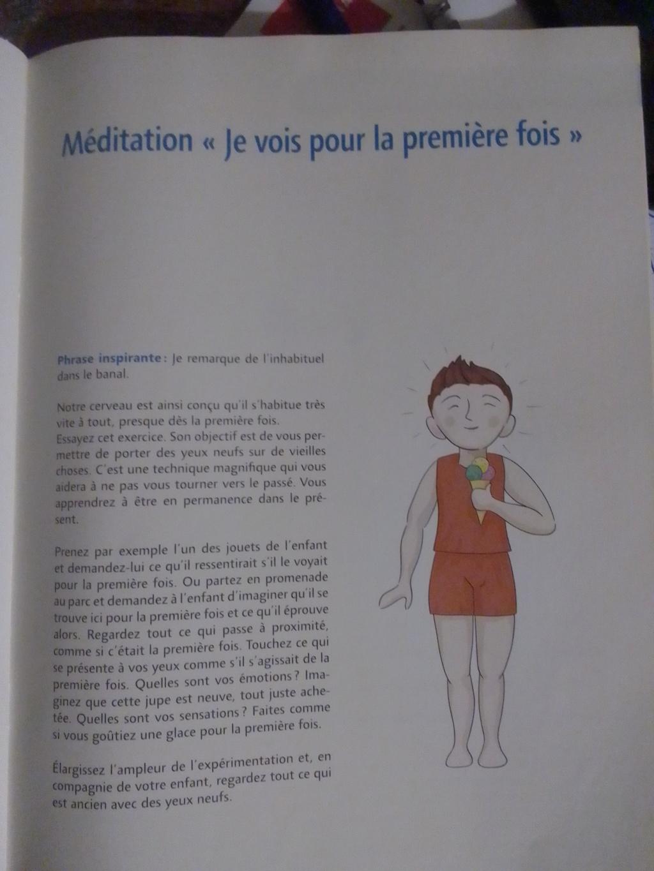 Ressources visuelles.  - Page 2 Img_2899