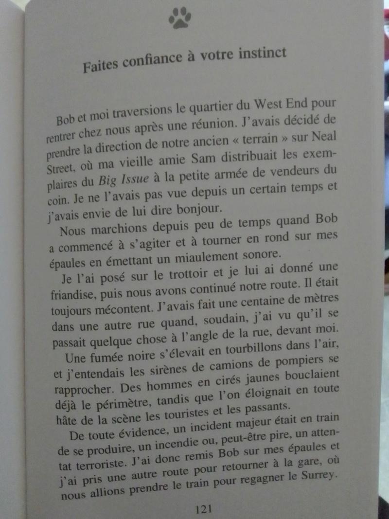 L' ordinaire-extra voyage d'une petite fille puis femme et secrétaire parmi tant d'autres. - Page 15 Img_2958
