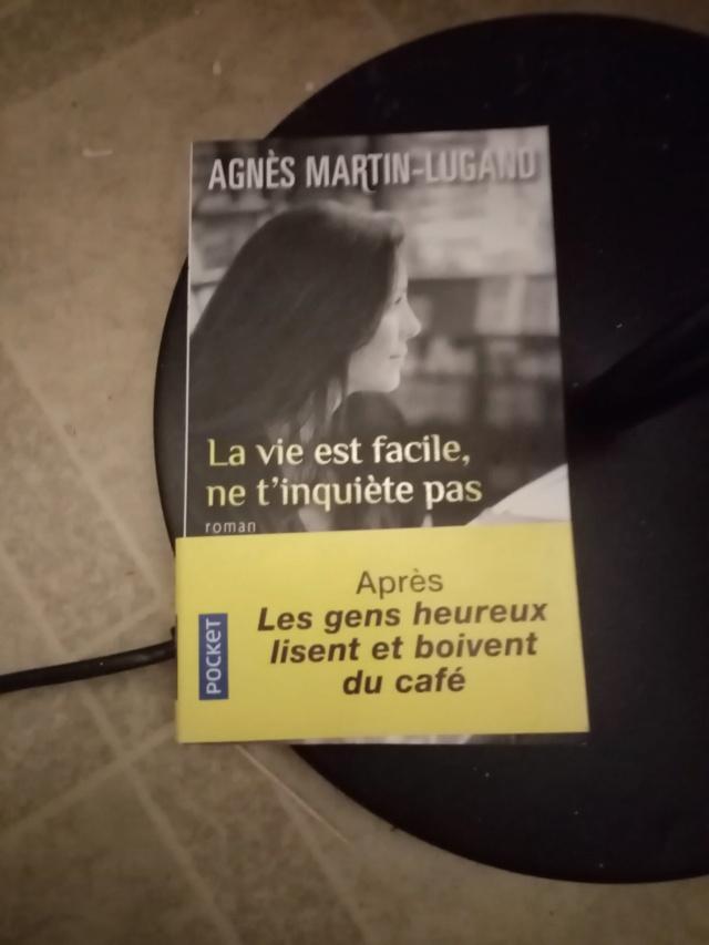 Qu'êtes-vous en train de lire ? - Page 15 Img_3065