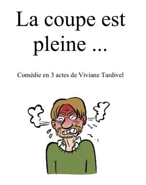 Phrases et expressions drôles  - Page 4 La-cou10