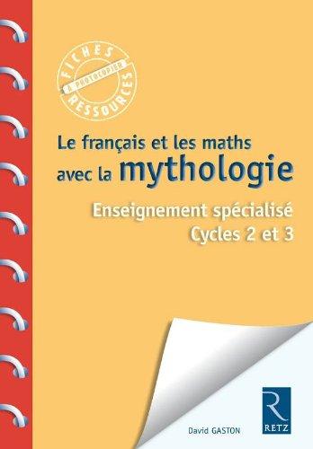 Mythes et mythologies de comptoir. - Page 3 Le-fra10