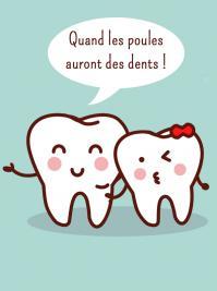 Phrases et expressions drôles  - Page 2 Les-ex10
