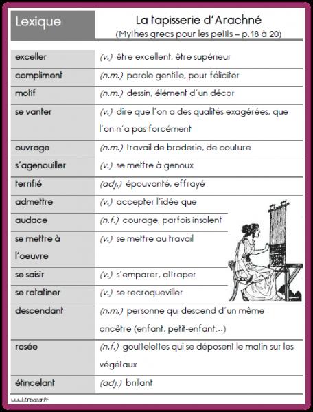 Mythes et mythologies de comptoir. - Page 3 Mythes10