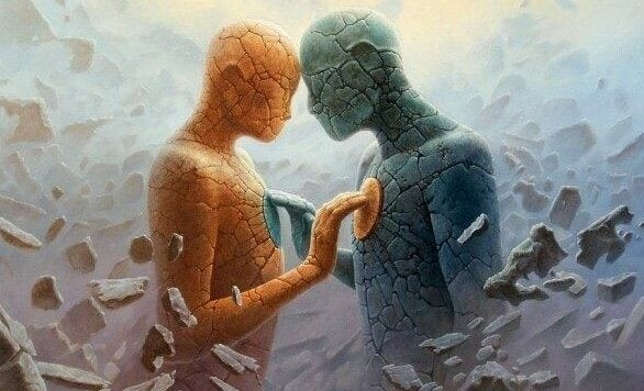 Quand l'amour accompagne l'intelligence, Person12